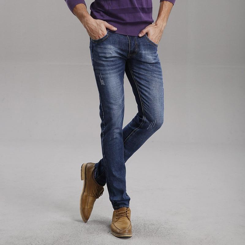 La Caida De 2015 Nuevos Hombres De Negocios De Vaqueros Levis Estiramiento Pantalones Vaqueros Pantalones Rectos Para Hombre Tubo De Fabrica Directo Venta Al Por Mayor Denim Boxer Denim Jeans Shopdenim Jean Dye