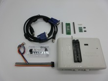 2019 nowe produkty EMMC Nand FLASH bardzo szybki uniwersalny programator RT809H