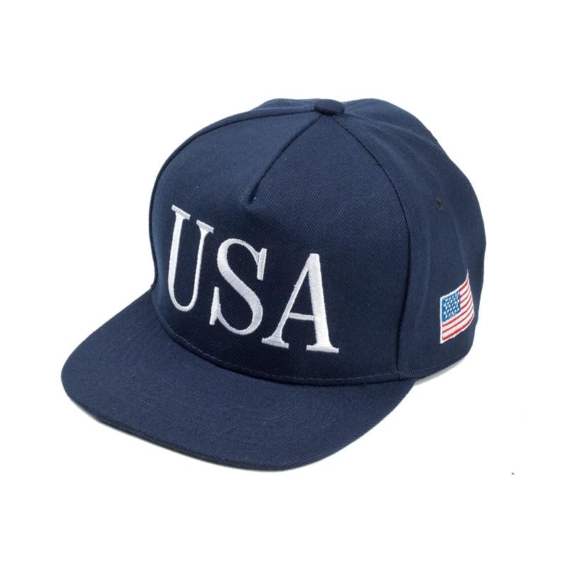 af15dc437e3fb 2017 New Arrival Baseball Caps Make America Great Again 45 Hat Donald Trump  Republican USA Cap Digital Camo Sport Sun Hats-in Baseball Caps from  Apparel ...