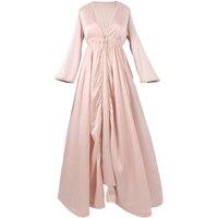 vintage lolita dress palace Silk Forging Two Piece Pajamas victorian dress elegant kawaii girl gothic lolita cos loli sets