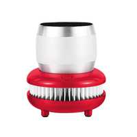 12V Electric Cup Cooler Cup Cans Drink Beverage Liquids Portable Holder Cooling Dropshipping May03