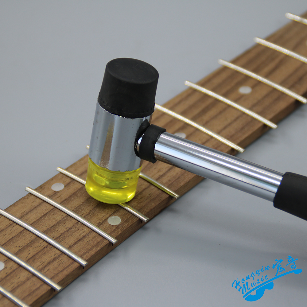 Ootdty 1pc Radius Sanding Blocks For Guitar Bass Fret Leveling Fingerboard Luthier Tool Rapid Heat Dissipation Guitar Parts & Accessories
