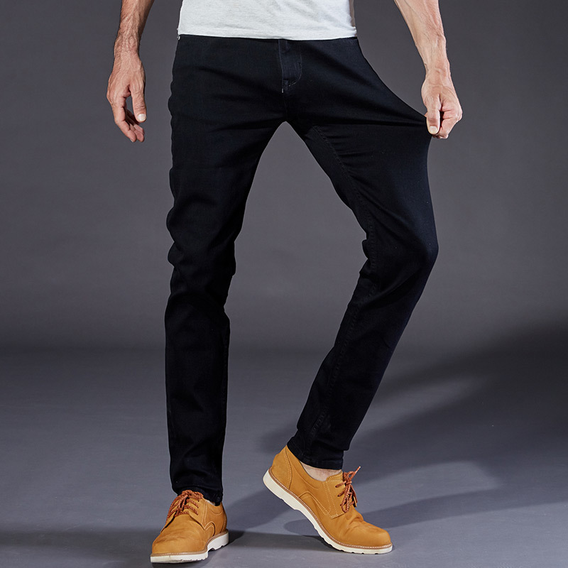 Popular 32 30 Jeans-Buy Cheap 32 30 Jeans lots from China 32 30 ...