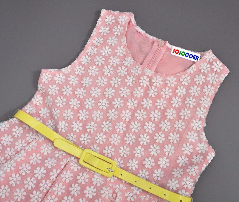MMSSsJQ6 Gay Pride Infant Baby Boys Girls Infant Creeper Sleeveless Romper Bodysuit Rompers Jumpsuit