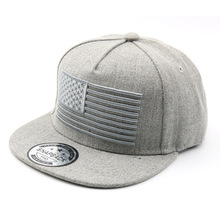 Girl Hat Baseball-Cap Baby-Accessory Kid Snapback Fashion Children 3-7-Years Sun-Hat