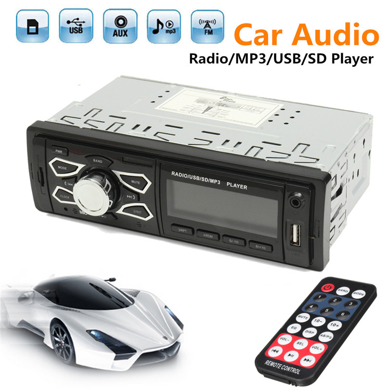 If you are looking to save on Car Audio Centre, Car Stereos, Car Radio, Car DAB Stereo, Car Speakers, Sat Nav, Car Handsfree Kits, Car Bluetooth Kits, Car Amplifiers., using an Car Audio Centre coupon code is one way to save yourself a tremendous amount of money upon checkout.5/5(1).