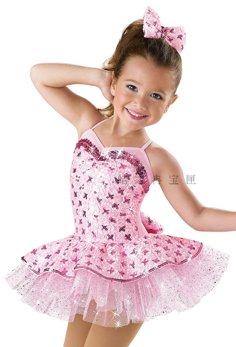 Novelty & Special Use 2018 Leotard Professional Ballet Tutu End Of A Single Professional Ballet Girls Dance Clothes Show Clothing Costumes New Europe Ballet