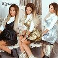 Summer dress 2017 V neck elegant women dresses large sizes beautiful cheap dresses office mini woman dresses