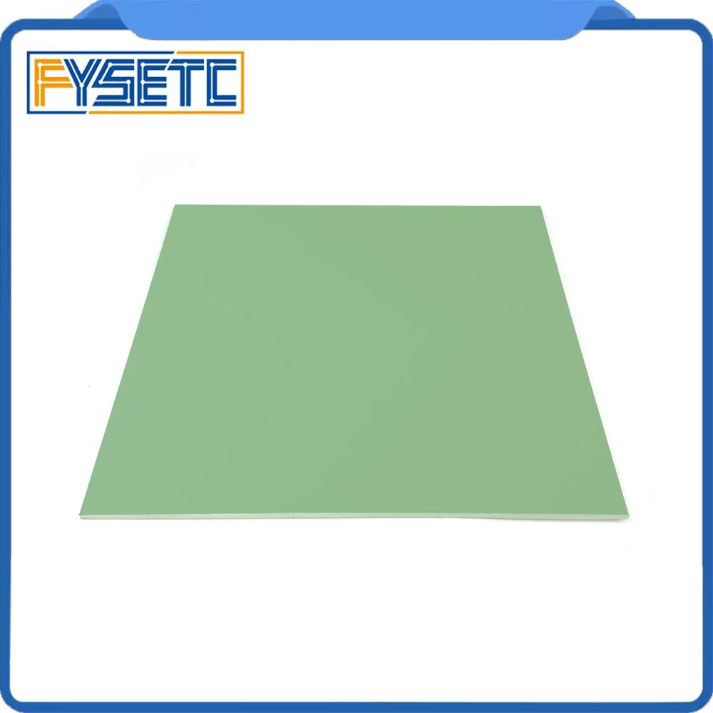 lowest price New touch 10 1inch inch Tablet PC for  GT10JTY131 V1 0 V2 0 V3 0 V4 0 V5 0  SLR Touch Screen Glass Panel Digitizer Sensor