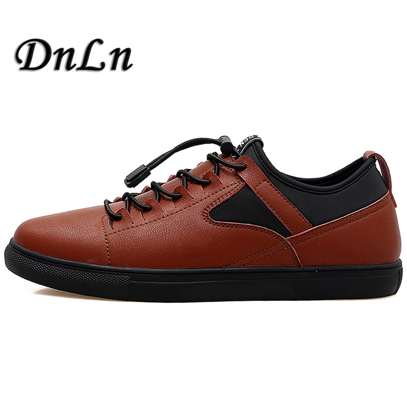 Handmade Genuine Leather Men Shoes Fashion Walking Durable Lace Up Shoes For Men Design Superstar Breathable Shoes Men Flat ZT40 2017 new autumn winter british retro men shoes zipper leather breathable sneaker fashion boots men casual shoes handmade