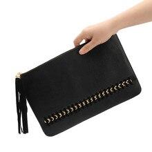 Wo weino Ausgezeichnete Qualität frauen Kupplung Handtasche Handtaschen Aus Leder Frauen Tasche Handtasche Hohe Qualität Schulter Luxus Taschen