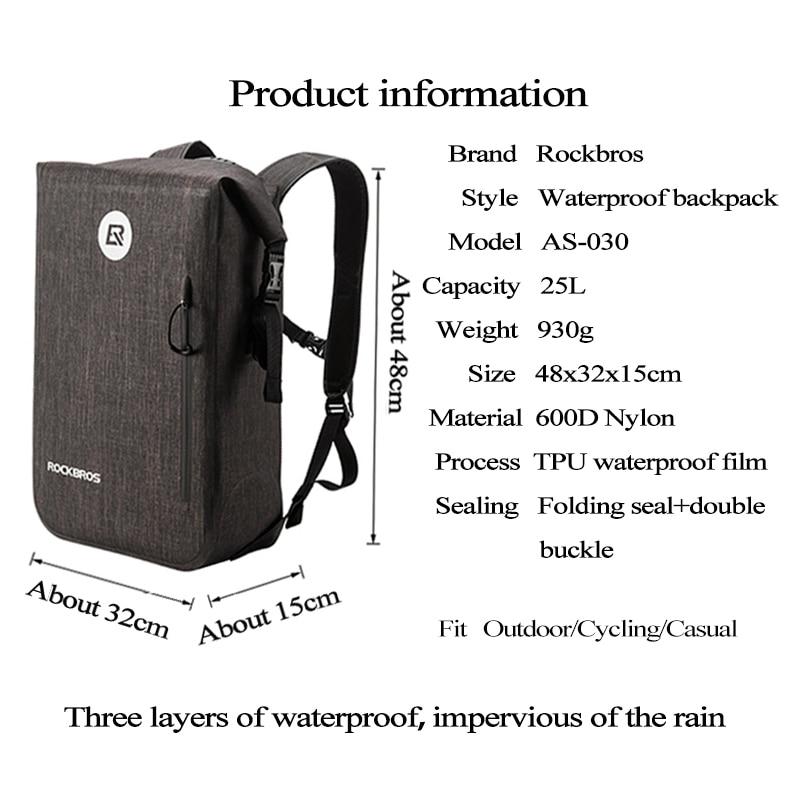 Спаситель M 02 Туризм/на велосипеде и рюкзак мешок с безопасностью светодиодный индикатор дистанционного управления открытый сумки, сигнал ... - 6