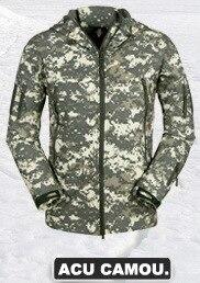 Куртки из Китая