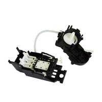 Vilaxh nouvelle pompe à encre assemblée pour Epson R230 R210 R310 R350 R270 R290 imprimante pompe assemblée système d'encre Assy