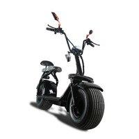 Электрический велосипед, электрический Harley 60 В