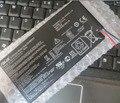 """Batería del teléfono móvil de alta calidad libre C11-ME172V para ASUS Fonepad 7 """"K004 ME172-GY08 ME172 ME172V ME371 ME371MG"""