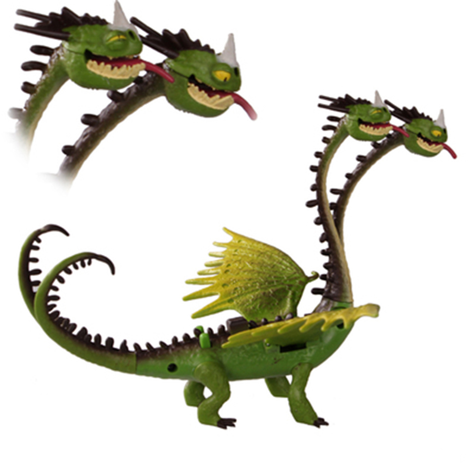 25-37cm How To Train Your Dragon 2 Toothless Night Action Figure Toy Deadly Nadder Hageffen Gronckle Collectible Toy For Gift 7pcs 8pcs a set how to train your dragon 2 action figure toys night fury toothless gronckle deadly nadder dragon toys for boys