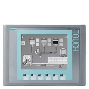 Original 6AV6647-0AB11-3AX0 Touch Panel, SIMATIC HMI KTP600 Basic  Mono PN, NEW 6AV66470AB113AX0, 6 Inch STN 6AV6 647-0AB11-3AX0 patrizia pepe джинсы чинос
