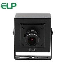 Free shipping Sony 4140 +638 700 tvl mini indoor cctv analog video surveillance camera for baby monitor