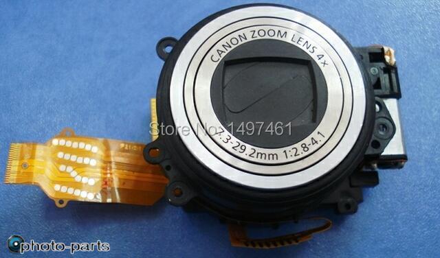 Canon A610 1 (1)