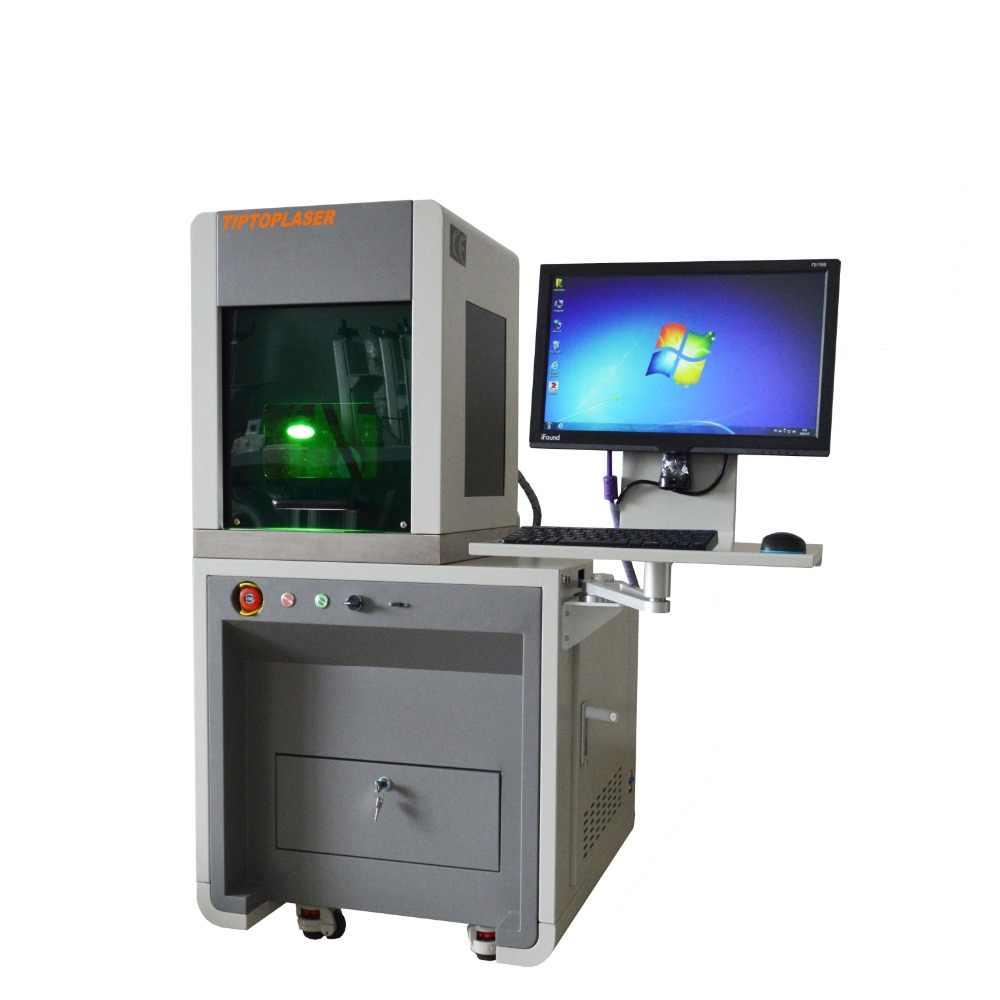 Китай raycus волоконный лазер 20 Вт 30 50 металла лазерная гравировка машины для золото серебро ювелирные изделия