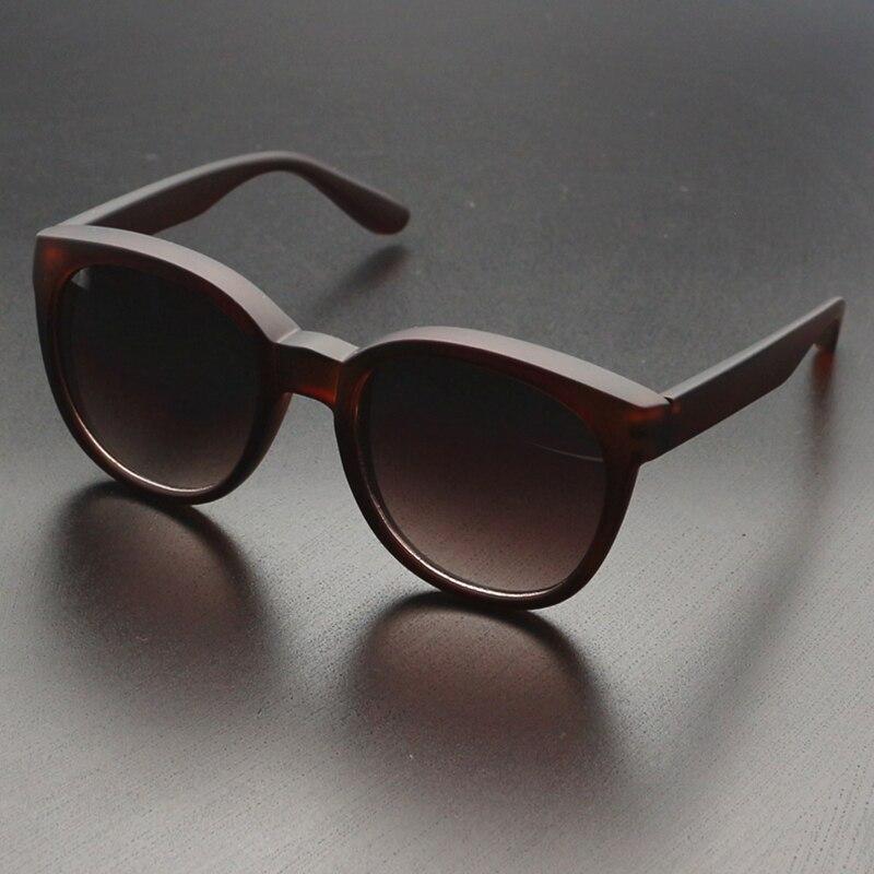 Lukoko Cat Eye Glasses Moda Retro Mulheres Óculos De Sol 2017 Da Marca de  Luxo Designer Reybans 033 Luneta Oculos de Sol Glases Mulheres Ulo em Óculos  de ... 4a6cd3cd28