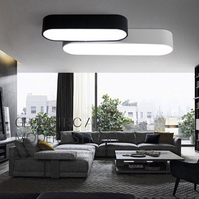 Diseño de Luces de techo luces del techo luminarias led accesorios ...