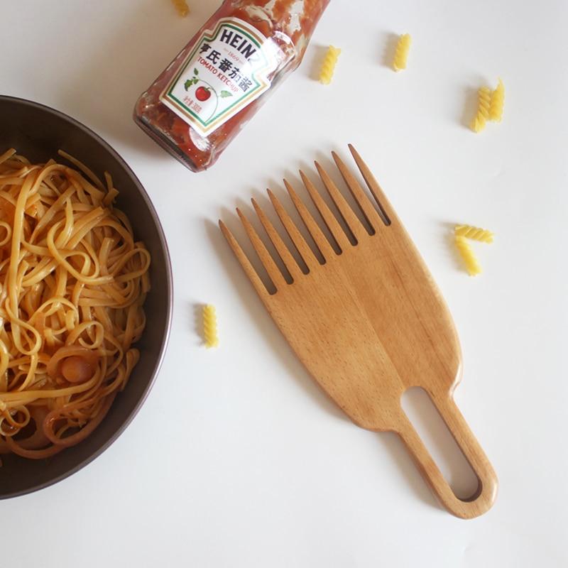 Big Forks for Spaghetti/Salad 1