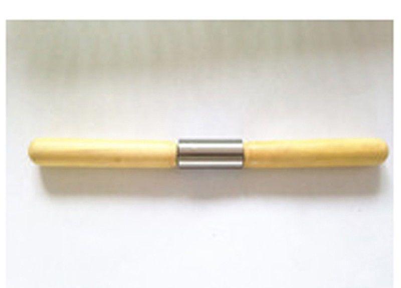 Wind instrument pressure wheel repair toolsWind instrument pressure wheel repair tools