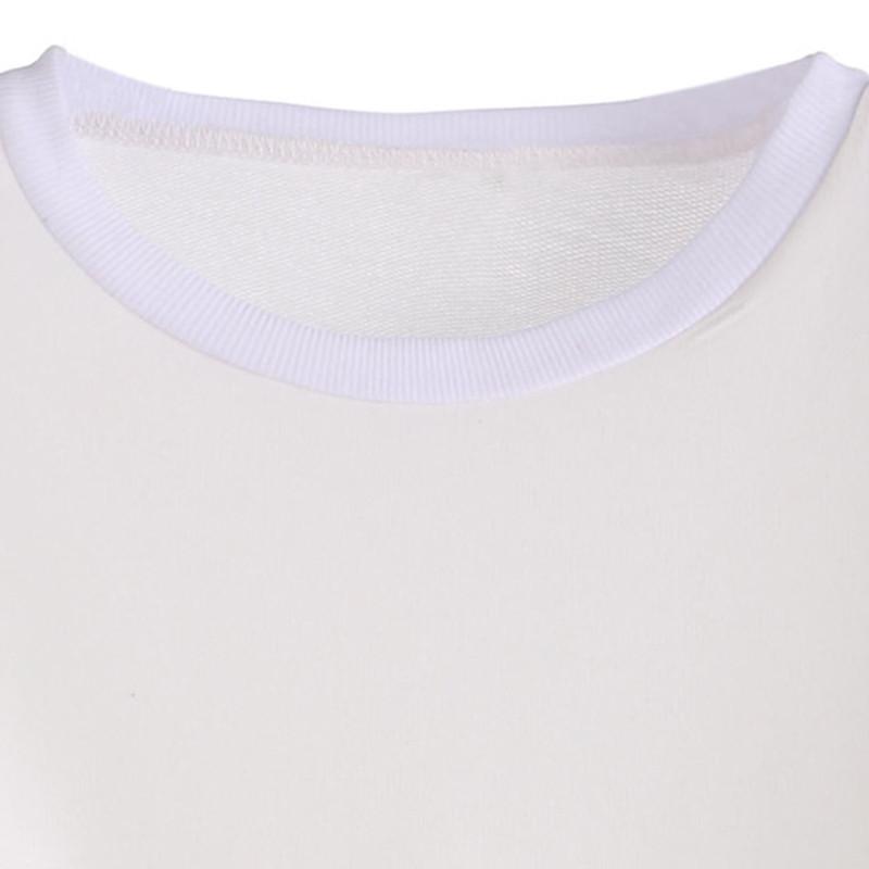 HTB1.b1WNXXXXXbBXFXXq6xXFXXXo - Round Neck Varsity Striped Long Sleeve Crop T-shirt PTC 101