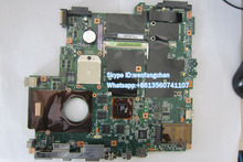 Free shipping Laptop motherboard for F3K X53K NPNMB3000 F3K MAIN BOARD P/N:08G2003FK21G
