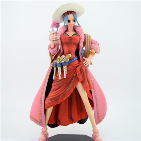цены  Megahouse One piece manga model toys , Animation model toy. Gifts for children