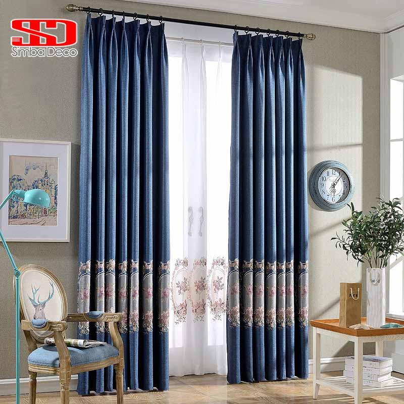 1-curtains