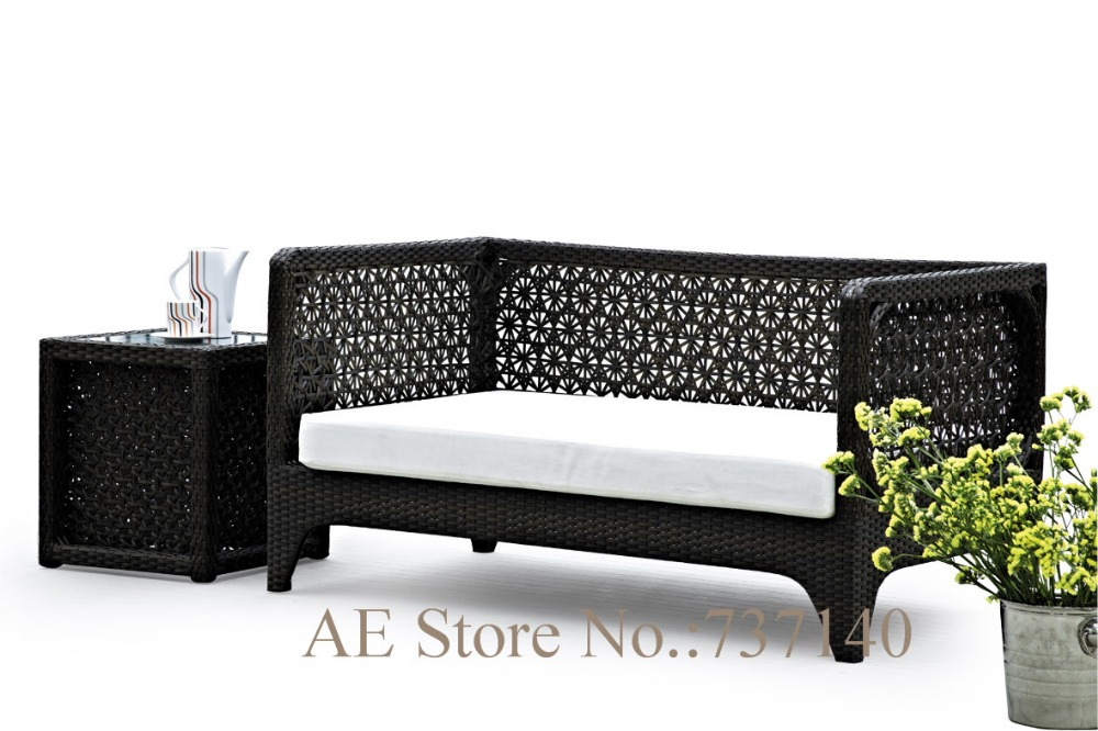 Awesome Gallery Of Furniture Lounge Rattan Source The With Rattan  Gartenmbel Lounge With Polyrattan Gartenmbel Lounge