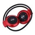 Novo 2017 stereo mini-503 sem fio bluetooth stereo headset headphone neckband estilo fone de ouvido para iphone nokia htc samsung lg celulares
