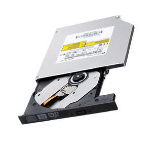 IDE Laptop Internal Optical Drive Replacement Dual Layer 8X DVD RW Burner 24X CD-R