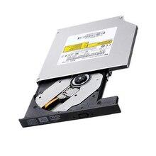 HP NX6310 DVD DRIVERS
