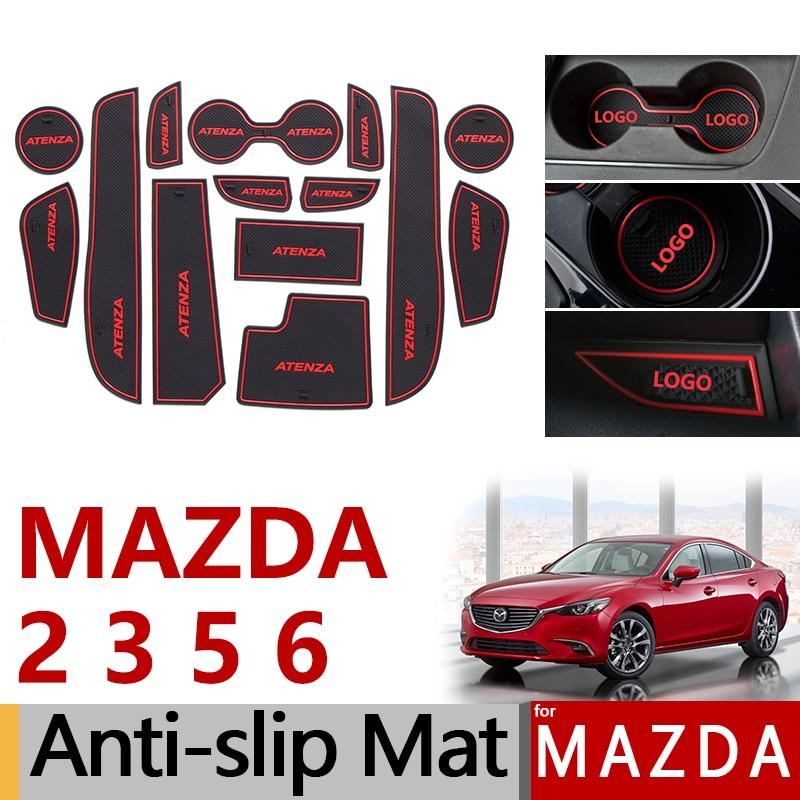 "Waterproof Car Storage Cover 150/""-170/"" for 1994-1998 Mazda MX-5 Miata"