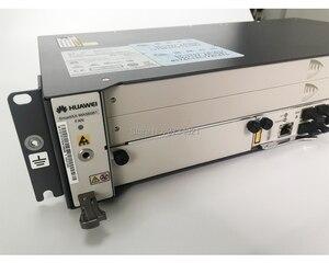 Image 5 - Huawei Olt Ma5608t 16 Cổng Opitcal Dòng Nhà Ga Gpon/EPON OLT Thiết Bị Khung Xe + 1 * MCUD + 1 * MPWC Mà Không Phục Vụ Tàu.