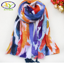 1PC 180*110CM 2016 New Ethnic Style Fashion Twill Cotton Women Long Scarf Woman New Cotton Big Size Shawls dobeyping 2018 new arrival summer shoes woman cow leather flats women slip on women s loafers female solid shoe big size 35 44