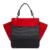 Pequenas genuína bolsas de couro 2015 mulheres moda bolsas casuais mulher costura selvagens Messenger Bags para mulheres bolsas de ombro BH1191