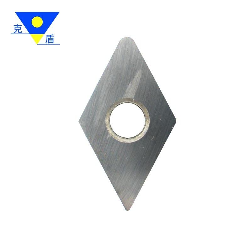 PCBN turning tool cutting tools for lathe CNC tools turning cutters for cutting diamond Model DNDG150412 cheap enconomic cnc lathe 3d model for cnc