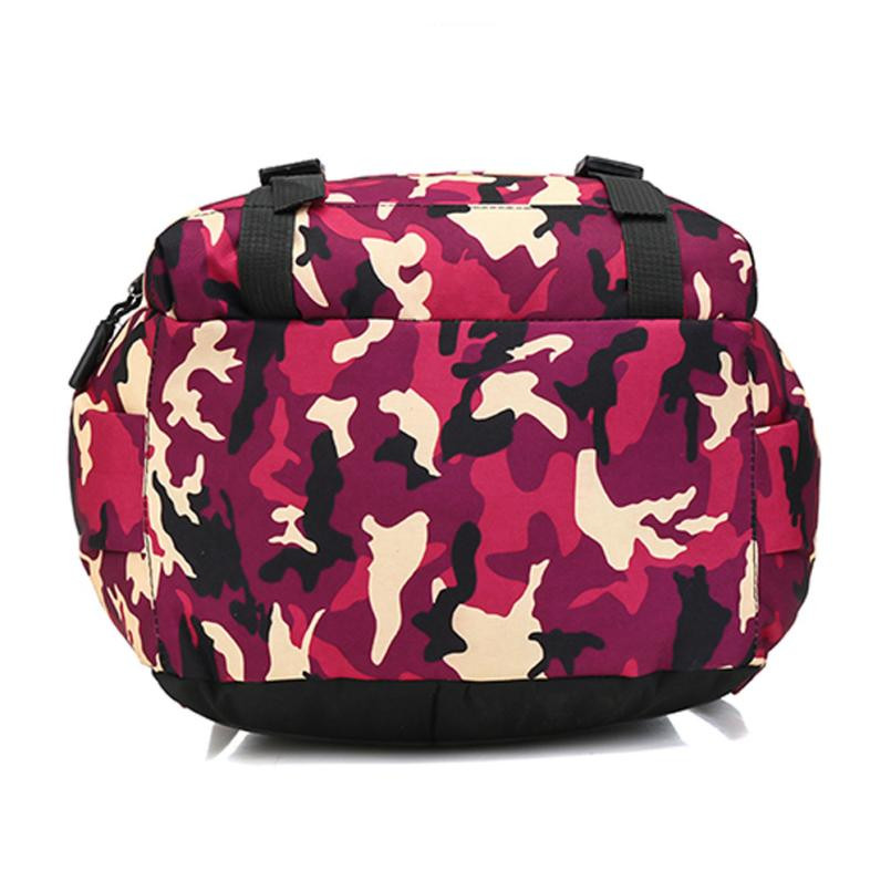 Рюкзак Для женщин детей школьный рюкзак отдыха корейские женские рюкзак для ноутбука дорожные сумки для школы подростков #25