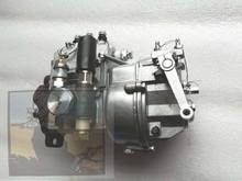 Yangdong Y380T Y385T engine parts, the high pressure fuel pump with model 3I306, please check the nameplate of the pump