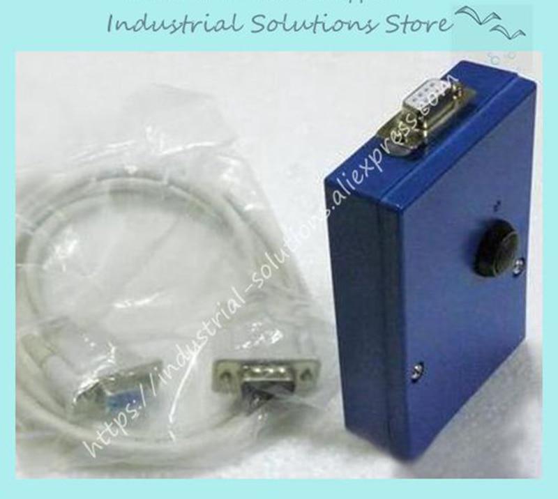original KM878240G01 test tool new