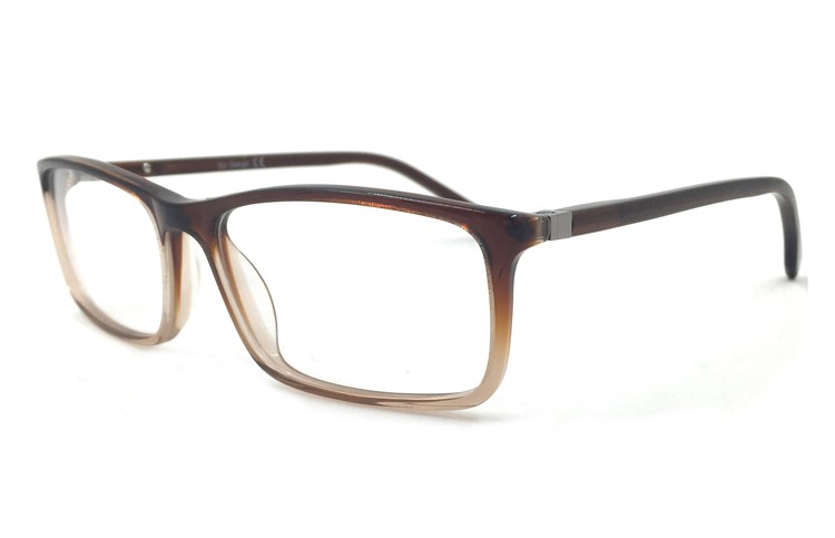 Gradient Acetate  Glasses Frame (11)