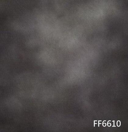 10 x10ft/3*3 m peint à la main fantaisie photo toile de fond FF6610 vestido de noiva, fond de mousseline, accessoires de studio photographie