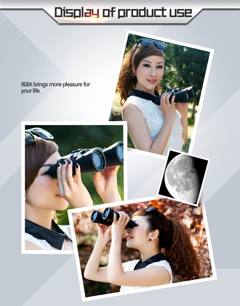 HTB1.b8LOVXXXXa2aXXXq6xXFXXXB - משקפת מקצועית 120X80