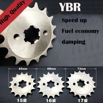 best yamaha ybr fuel list and get free shipping - 8mk90jm7
