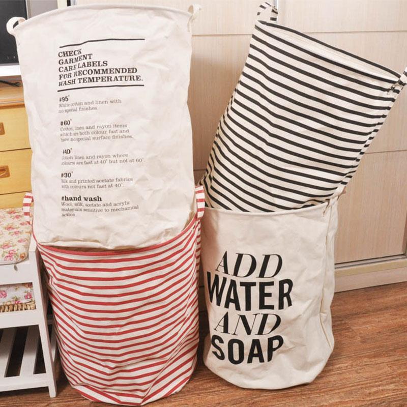 Cute Laundry Bags popular fabric laundry bag-buy cheap fabric laundry bag lots from